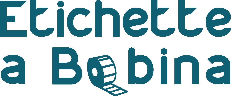 etichetteabobina